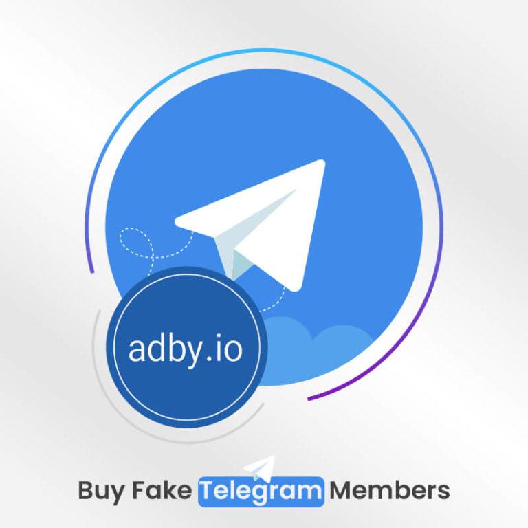 Fake-Members