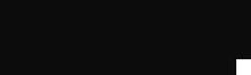 header_black_logo2